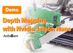 jetson nano depth mapping blog thumbnail