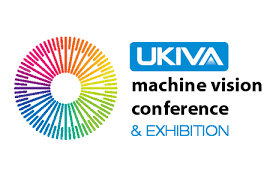 ukiava machine vision conference