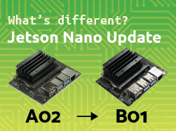 jetson nano b01 update blog thumbail