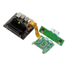 Arducam Stereo Camera 5MP B0217J5 2