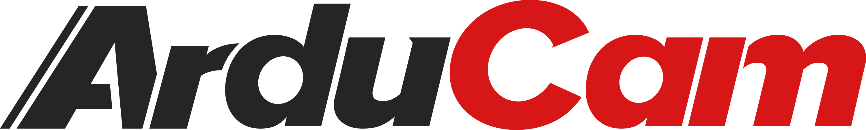 arducam new logo plain