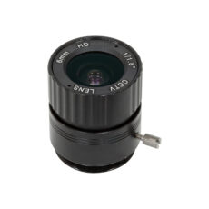 Ardducam CS Lens LN029NEW 1