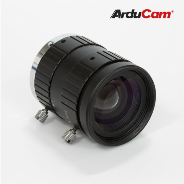 arducam c mount 12mm ln044 2 2