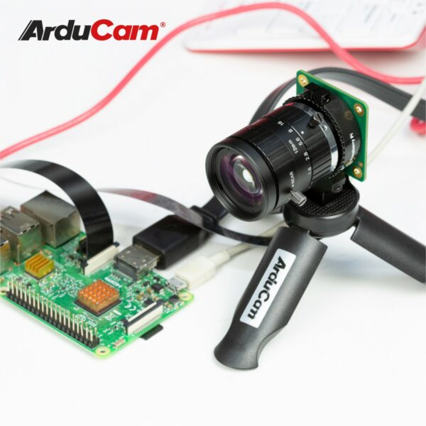 arducam c mount 12mm ln044 4 2