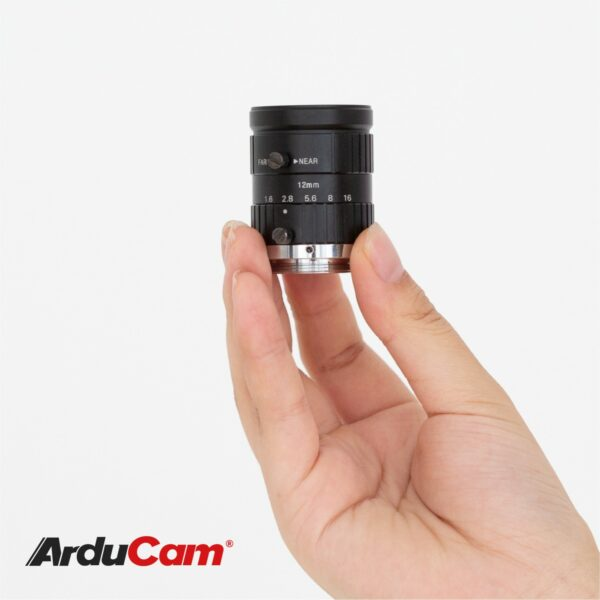arducam c mount 12mm ln044 5 2