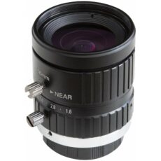 arducam c mount 16mm lens ln045 1