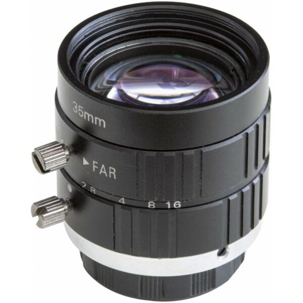 arducam c mount 35mm ln047 lens 1