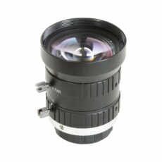 arducam c mount 5mm ln042 lens 1