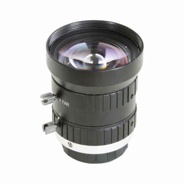 arducam c mount 5mm ln042 lens 1