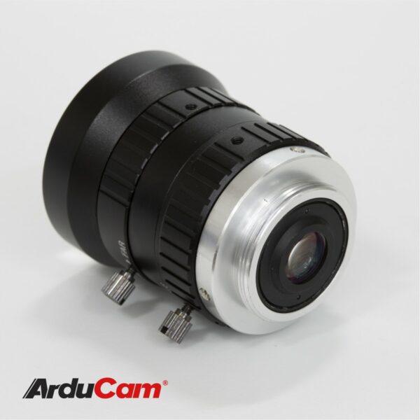arducam c mount 5mm ln042 lens 3