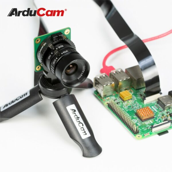 arducam cs mount 12mm ln040 lens 5 2
