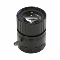 arducam cs mount 25mm ln041 lens 1