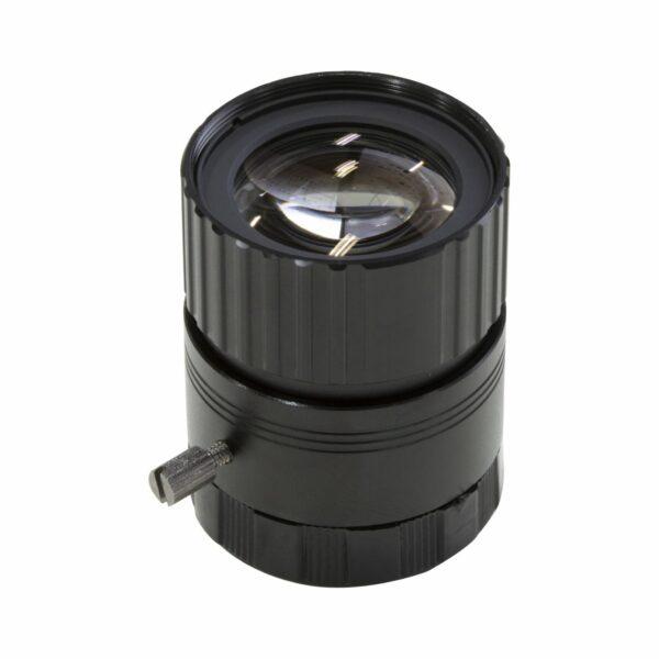 arducam cs mount 25mm ln041 lens 1