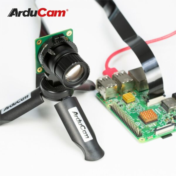 arducam cs mount 25mm ln041 lens 5