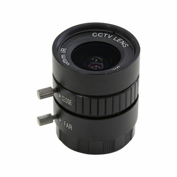 arducam cs mount 6mm ln037 lens 1