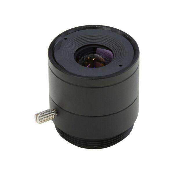 arducam cs mount 8mm ln038 lens 1