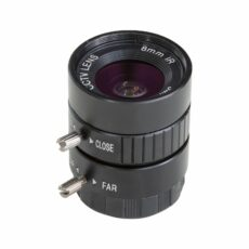 arducam cs mount 8mm ln039 lens 1