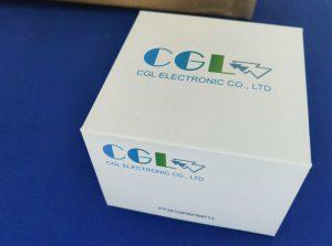 raspberry pi high quality camera cgl lenses