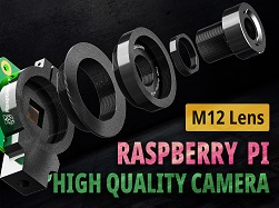 raspberry pi high quality camera m12 lens thumbnail blog