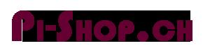 logo pi shop