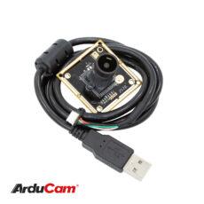 Arducam IMX179 UVC UB0229 2