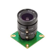 Arducam IMX477 NVIDIA Jetson Nano Xavier NX Camera B0249