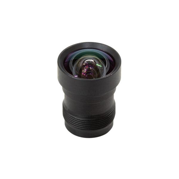Arducam M12 Mount Lens LN053 2