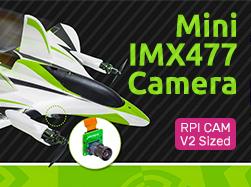 jetson nano xavier nx imx477 camera m12 lens mini module blog
