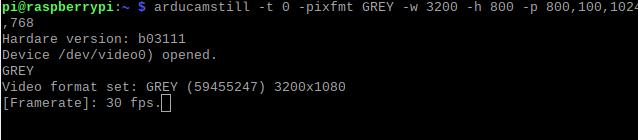 2311 grey c 1