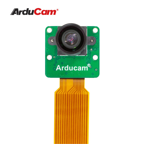 Arducam IMX477 MINI Camera Pi B0262 2