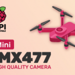 mini imx477 raspberry pi high quality camera blog v2 1