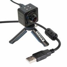 arducam imx291 uvc camera ub020202 1
