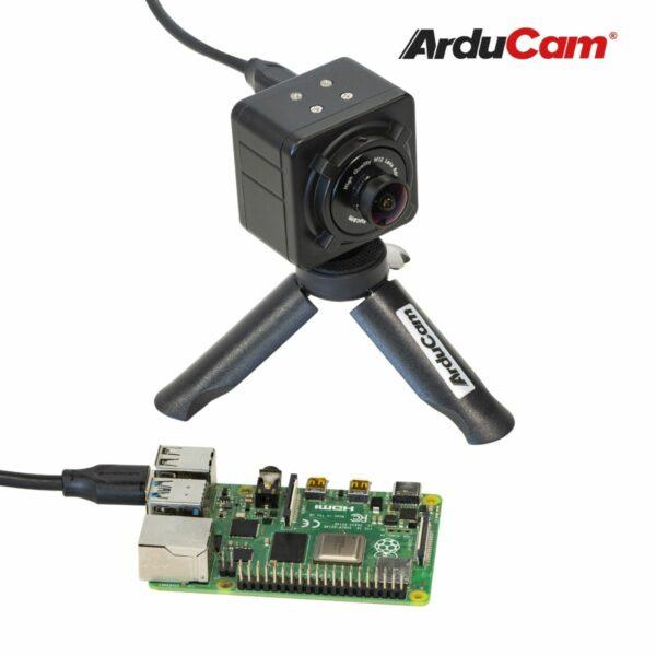 arducam imx291 uvc camera ub020202 5