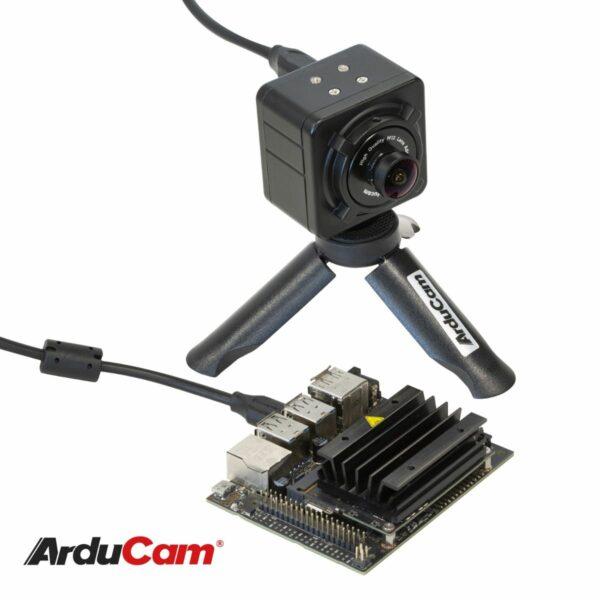arducam imx291 uvc camera ub020202 6