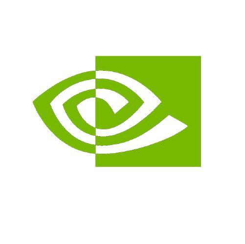 nvidia logo 01