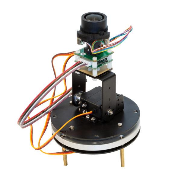 Arducam IMX477 12MP PTZ Camera for Raspberry Pi 43B3 and Jetson NanoXavier NX b0167b12 1