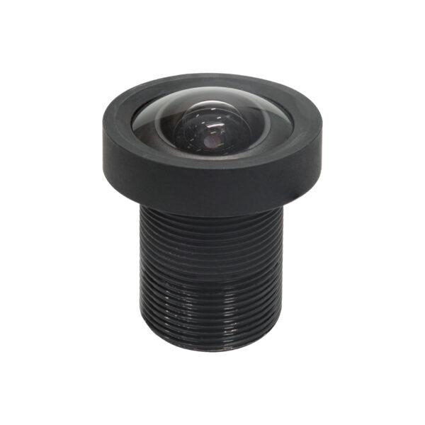 Arducam HQ Lens LN056 130deg 2