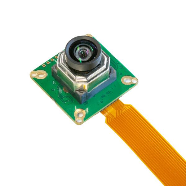 IMX477 Motoized Focus Camera for Jetson Nano B0273 6