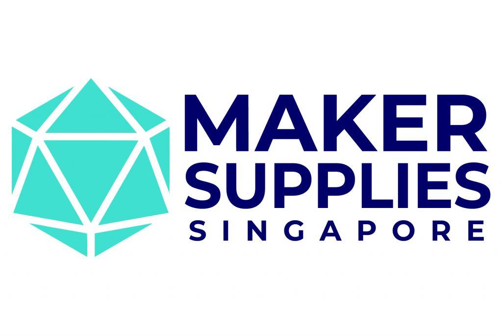 MakerSupplies Logo 100 1
