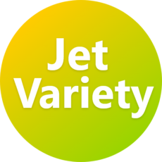 Jetvariety Camera Modules