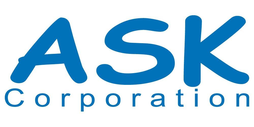 ask logo 1