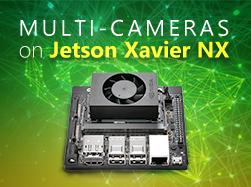 multiple cameras jetson xavier nx blog thumbnail