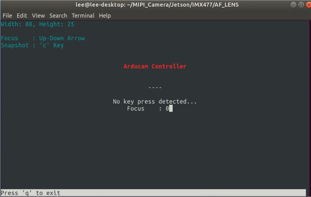 screenshot b0272 2