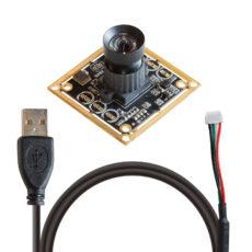 Arducam 1MP OV9281 USB2.0 Raspberry Pi UB0232 1