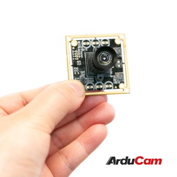 Arducam 1MP OV9281 USB2.0 Raspberry Pi UB0232 4