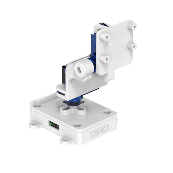 Arducam Camera Pan Tilt Platform Raspberry Pi B0283 1