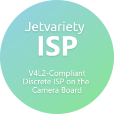 Jetvariety ISP