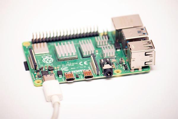 Raspberry pi arducam homepage