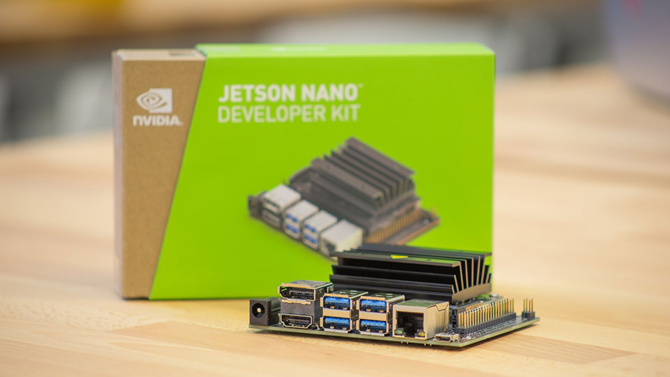 arducam camera modules for nvidia jetson nano xavier nx