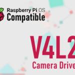 arducam v4l2 raspberry pi driver blog thumbnail png 1